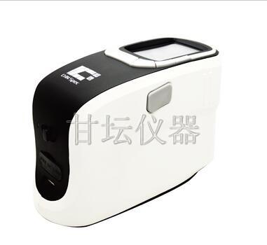 便携式分光测色仪(GT-600抗抖动设计)