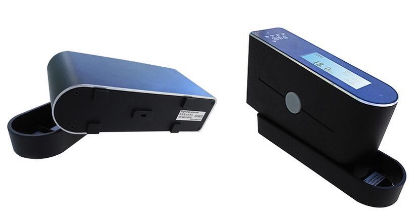FA60便携式精密光泽度仪器_专测金属、塑料、涂料、油墨